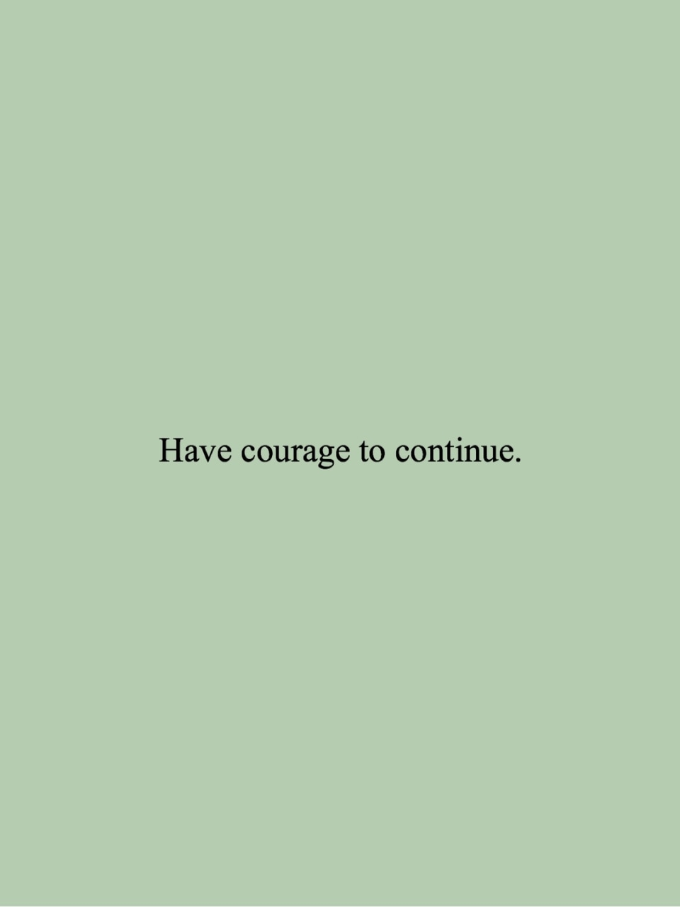 bravery, courage, and growth image