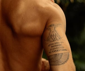 jayalvarez and tattoo image