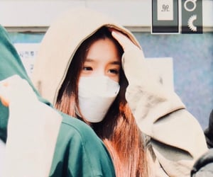 preview, fansite, and jeon heejin image