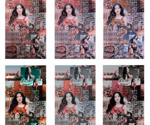 aesthetic, Corea, and girl image