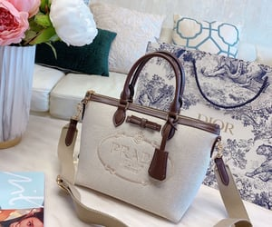 bags and wechat +qj41582371 image