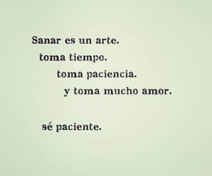amor, autoestima, and frases image