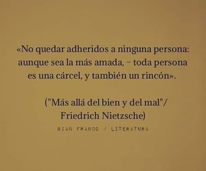 frases, personas, and tristeza image