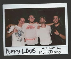 indie, polaroid, and mom jeans image