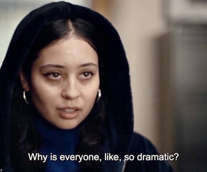 euphoria, funny, and hbo image