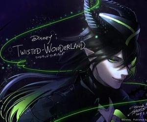 twisted-wonderland image