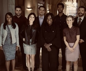 htgawm, how to get, and away with murder image