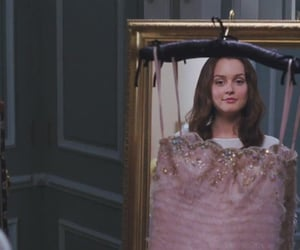 leighton meester, meg, and monte carlo image