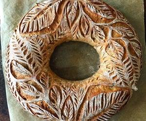 comida, artesano, and delicioso image