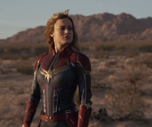 gif, Marvel, and movie image