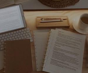 blog, inspiration, and motivation image