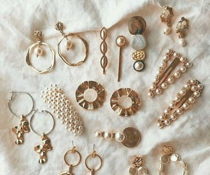 accessories, jewellery, and jewelry image