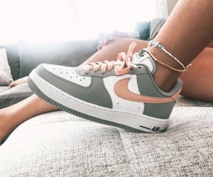 aesthetic, shoes, and ideas image