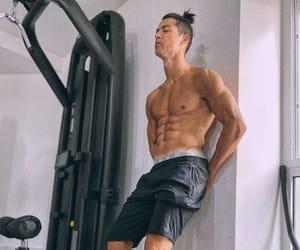 cristiano ronaldo, portugal nt, and Juventus image