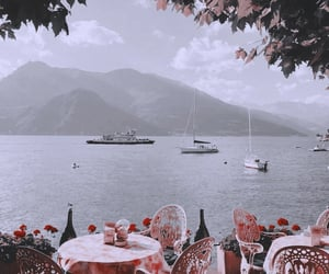 photography, travel, and italy image