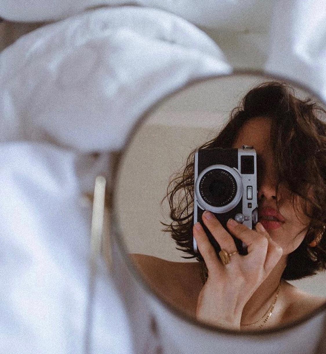 photography, fashion, and girl image