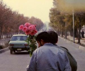 film stills, abbas kiarostami, and screencap image
