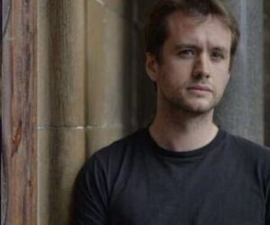 sean biggerstaff and oliver wood image