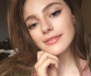 danielle russell and danielle rose russell image