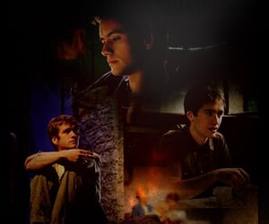 sean biggerstaff image