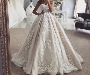 design, style, and dress image