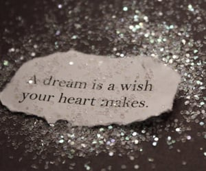 believe, quotes, and Dream image