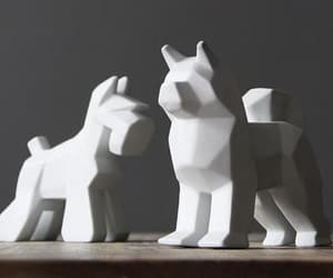 dog, schnauzer, and doggifts image