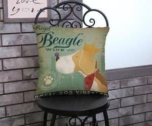 beagle, doglovergifts, and dog image