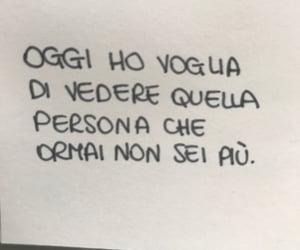books, writing, and frasi in italiano image