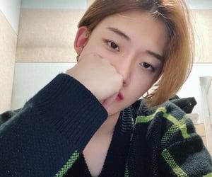 kpop, bg, and yoojung image
