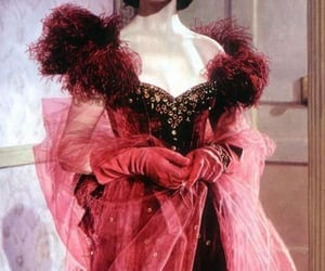 period drama, victorian era, and vintage retro image