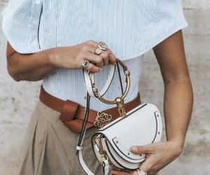 chain bag image