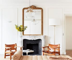 7 Parisian Décor Tips That Will Make Your Home Insanely Chic