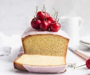 food recipe, food styling, and sweets image