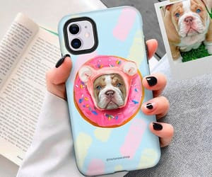iphone cases, society6, and iphone 11 image