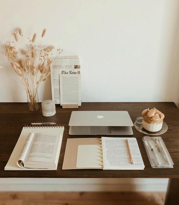 math, motivation, and study image