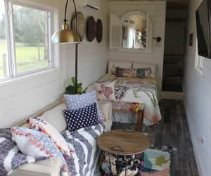casa, container, and decor image