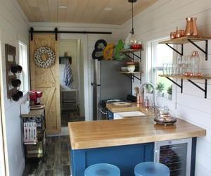casa, cozinha, and container image