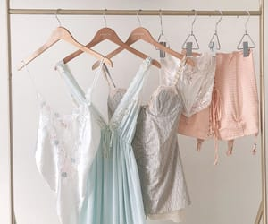 aesthetic, pastel, and soft image