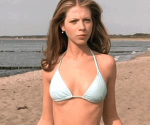 gif, gorgeous, and Hot image