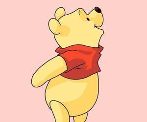 animacao, disney, and o ursinho pooh image