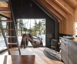 architecture, design, and home decor image