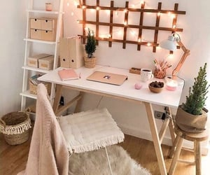 decoration, inspiration, and cute image