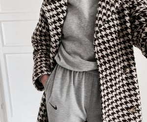 fashion and coat image