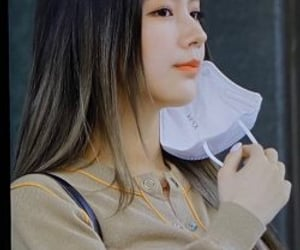 kpop, cho mi yeon, and style image
