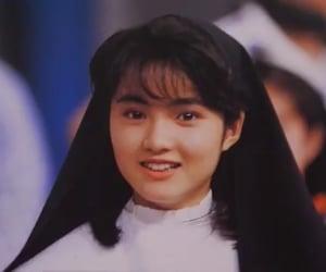 90s, mia masuda, and girl image