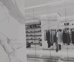 article, experience, and retail image
