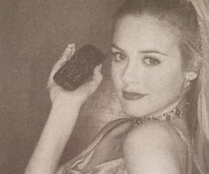 90s, accessoires, and alicia silverstone image