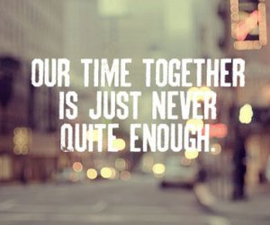 couple, images, and quotes image