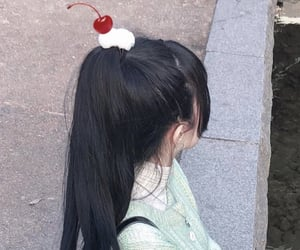 accessories, aesthetic, and asian image